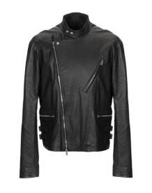 Куртка GQUADRO 41871377wb