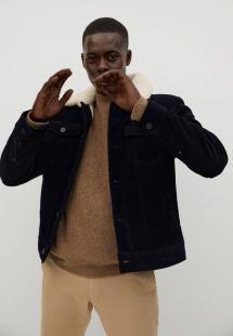 Куртка H.E. by Mango HE002EMLFAY6INS