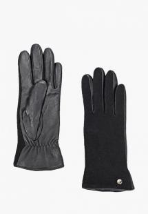Перчатки Fabretti FA003DWKHGI4INC080