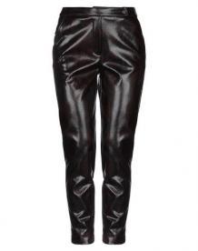 Повседневные брюки DODICI22 13477225AS