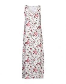 Длинное платье KATE BY LALTRAMODA 15027751TH