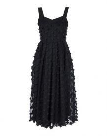 Платье длиной 3/4 CAMILLA MILANO 34906344op