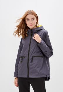 Куртка Chic & Charisma MP002XW0RVSTR440