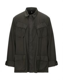 Куртка AS65 41929910wj
