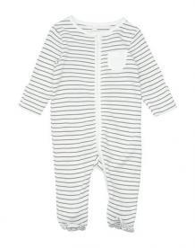 Пижама MORI 48226327MJ