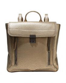 Рюкзаки и сумки на пояс 3.1 PHILLIP LIM 45434459mr