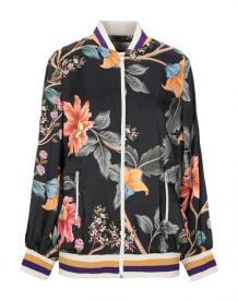 Куртка Vicolo 41929429JX