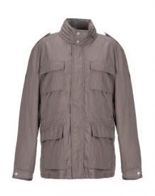 Куртка Romeo Gigli 41912111pn