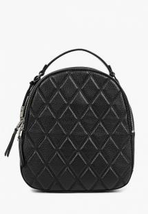 Рюкзак Eleganzza MP002XW01HSXNS00