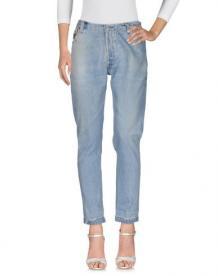Джинсовые брюки RE/DONE with LEVI'S 42577565QH
