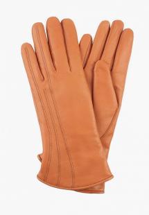 Перчатки Edmins MP002XW1H3D7INC065