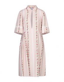 Платье до колена AU JOUR LE JOUR 15044050ii