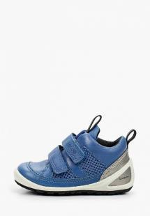 Ботинки ECCO MP002XC00PP5E220