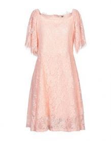 Платье до колена SOMA 34946296kr