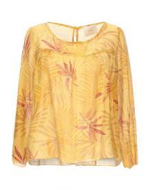 Блузка CHILI 38867751fa
