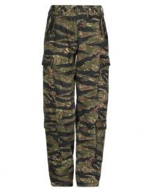 Джинсовые брюки WEILI ZHENG 42802369de