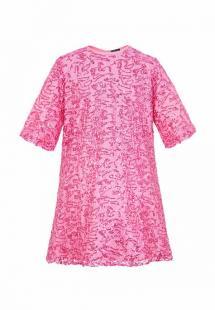 Платье Shened MP002XG00JRDCM128134