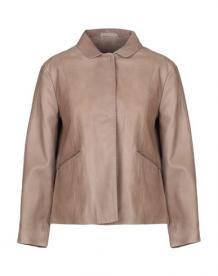 Куртка S.W.O.R.D. 41865738ag