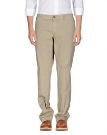 Повседневные брюки SIVIGLIA WHITE 13017616br