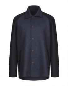 Куртка HARRIS WHARF LONDON 41893121ht