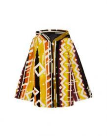 Куртка Burberry 12469767db