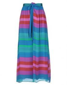 Длинная юбка Etro 35434714vp