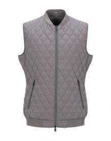 Куртка LIU •JO MAN 41894707is