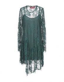 Короткое платье GUARDAROBA BY ANIYE BY 34965519nl