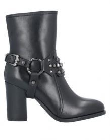 Полусапоги и высокие ботинки CAFèNOIR 11930733qc