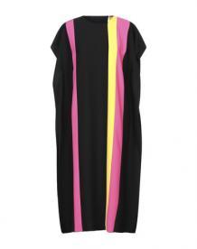 Платье длиной 3/4 CAROLINA HERRERA 15012400xt