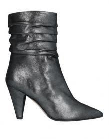 Полусапоги и высокие ботинки The Seller 11755577ts
