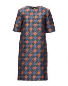 Короткое платье Marni 15028596fv
