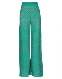 Повседневные брюки M Missoni 13494861UN