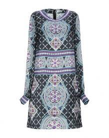 Короткое платье MANOUSH 34966146TP