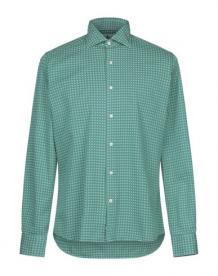 Pубашка Della Ciana 38880076HC