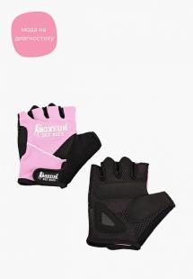 Перчатки для фитнеса Boxeur Des Rues BO030DWLDVA2INSM