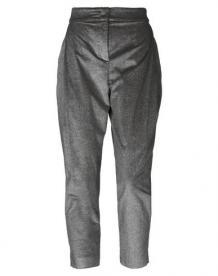 Повседневные брюки Peserico 13360911TD