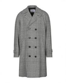 Пальто AGLINI 41968663OK
