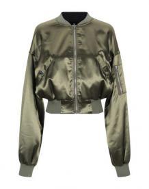 Куртка KENGSTAR 41882428xq