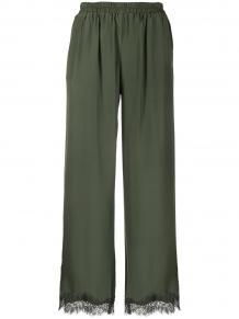 широкие брюки Coco GOLD HAWK 154998208883