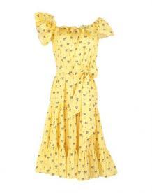 Платье до колена VIVETTA 15020630uf