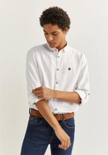 Рубашка SPRINGFIELD SP014EMKAXY0INXL