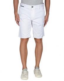 Бермуды Armani Jeans 36761136bl