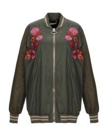 Куртка PHILIPP PLEIN 41935194oj