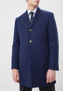 Пальто Absolutex MP002XM246S1R48176
