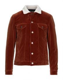Куртка ROUTE DES GARDEN 41805415ws