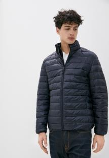 Куртка утепленная Zolla ZO011EMKEJN2INXXL
