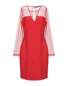 Короткое платье Fornarina 34968748fd