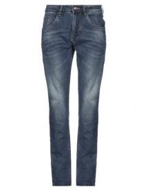 Джинсовые брюки Take Two 42759370jt