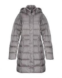 Куртка Romeo Gigli 41912033nq